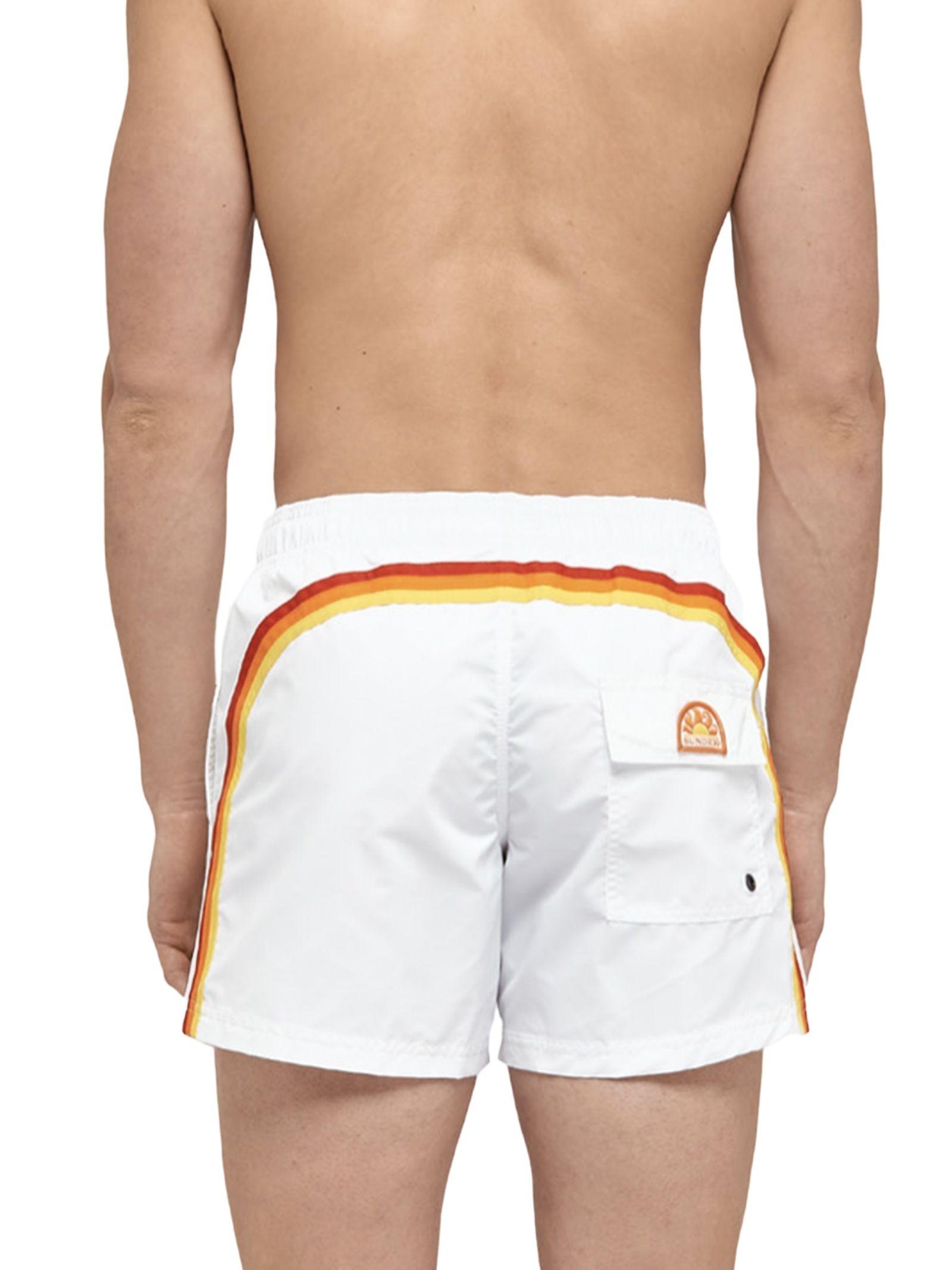 SUNDEK | Swimsuit | M504BDTA100614