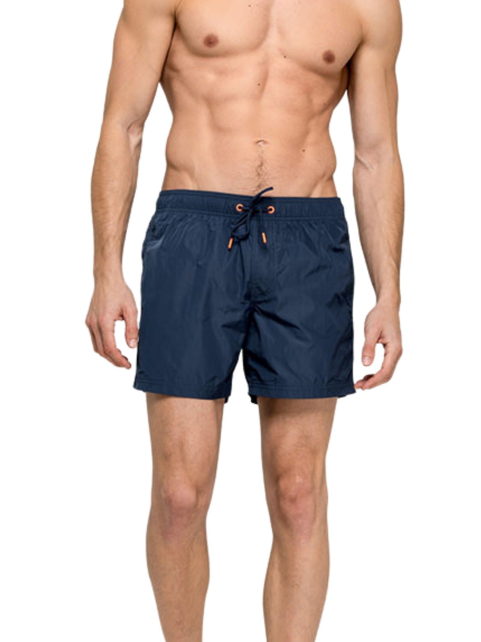 SUNDEK | Swimsuit | M552BDM0600165