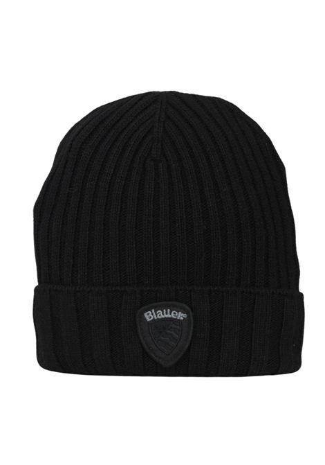 BLAUER | Hats | 21WBLUA05388006127999