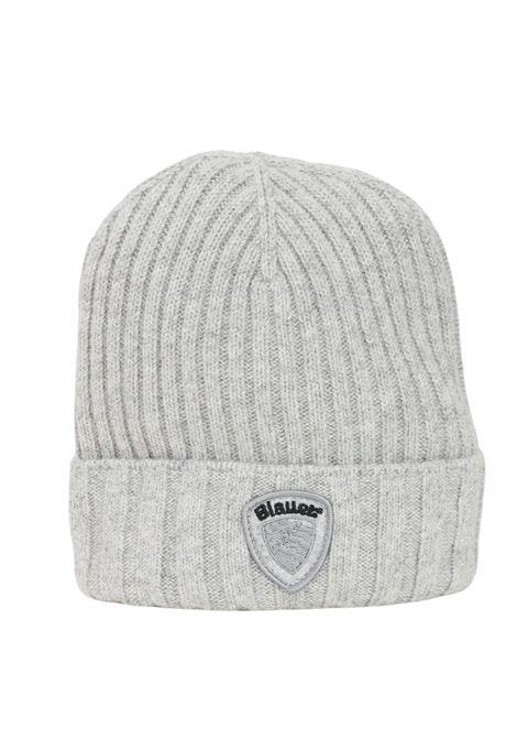 BLAUER | Hats | 21WBLUA05388006127M91