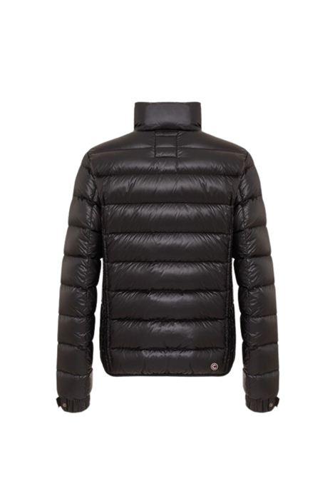 giacca modello blaze COLMAR | Giacca | 1236 3TW99