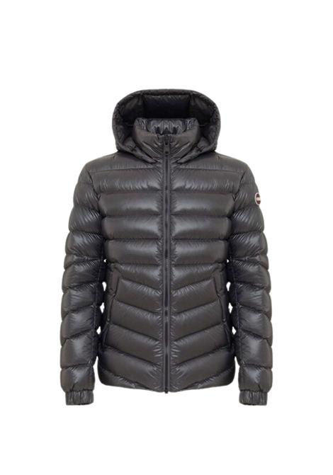giacca modello blaze COLMAR | Giacca | 1271R 3TW338