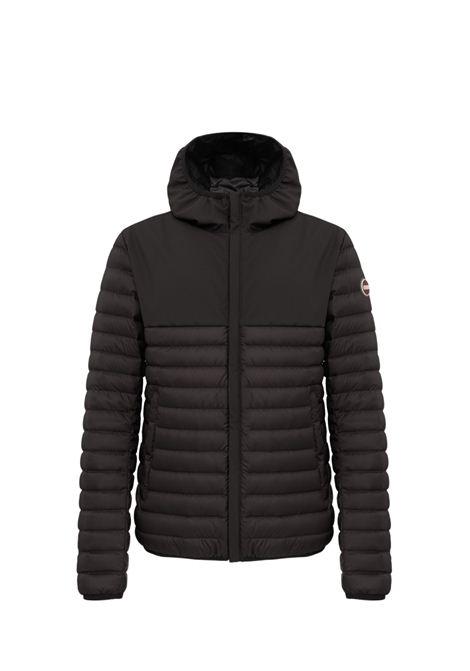 COLMAR | Jacket | 1281 8RQ99