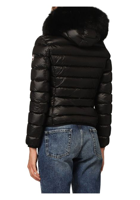COLMAR | Jacket | 2286F 5WG99