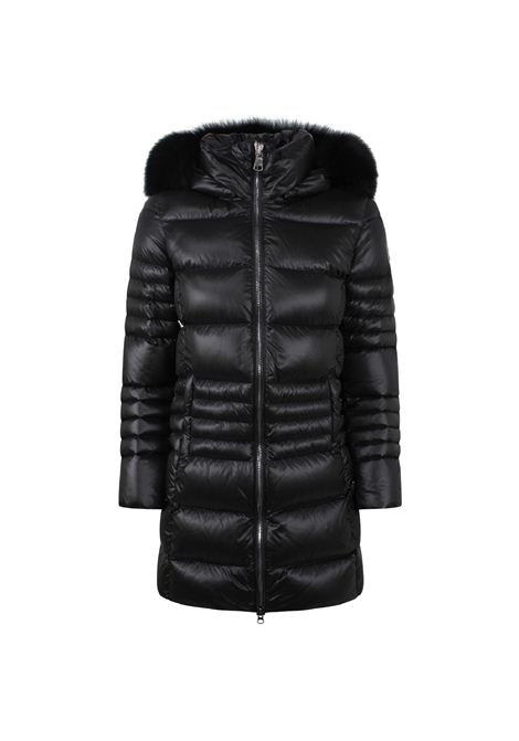 COLMAR | Jacket | 2289F 5WG99