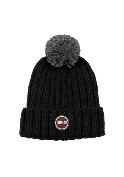 berretto box COLMAR | Cappello | 5016 3RZ99