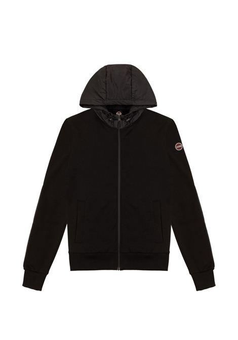 COLMAR | Sweatshirt | 8213 9UX99