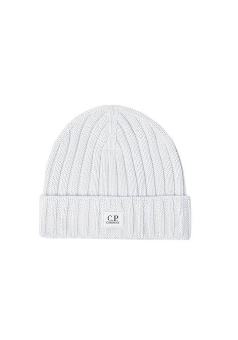 C.P. COMPANY | Hats | 11CMAC120A-005509A116