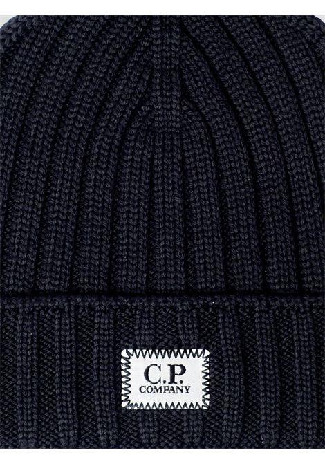 C.P. COMPANY | Hats | 11CMAC120A-005509A999