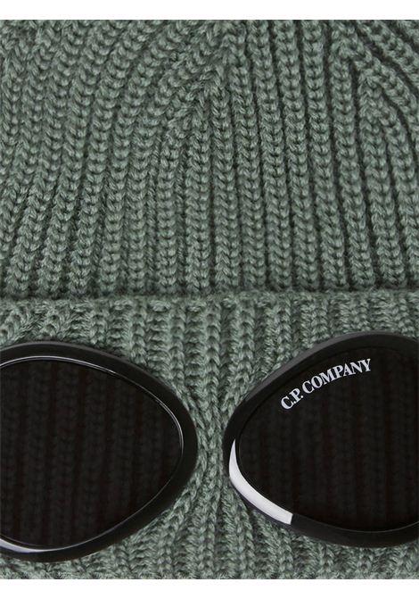 C.P. COMPANY | Hats | 11CMAC122A-005509A665