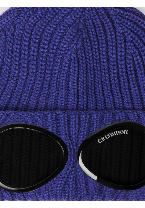 C.P. COMPANY | Hats | 11CMAC122A-005509A878