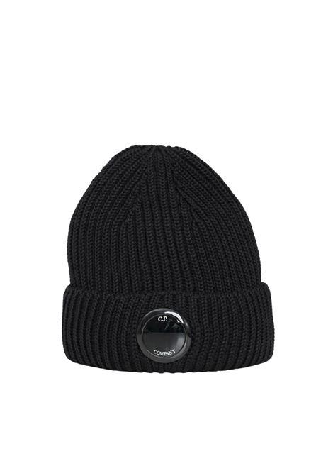 C.P. COMPANY | Hats | 11CMAC272A-005509A999