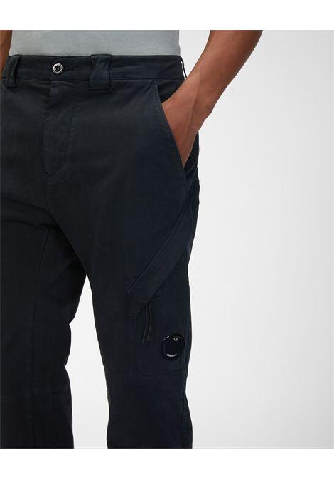 C.P. COMPANY | Trousers | 11CMPA189A-005529G999