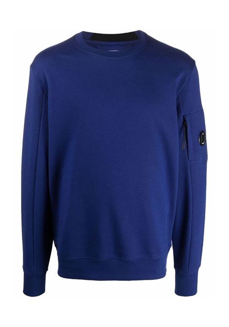 C.P. COMPANY | Sweatshirt | 11CMSS055A-005086W878