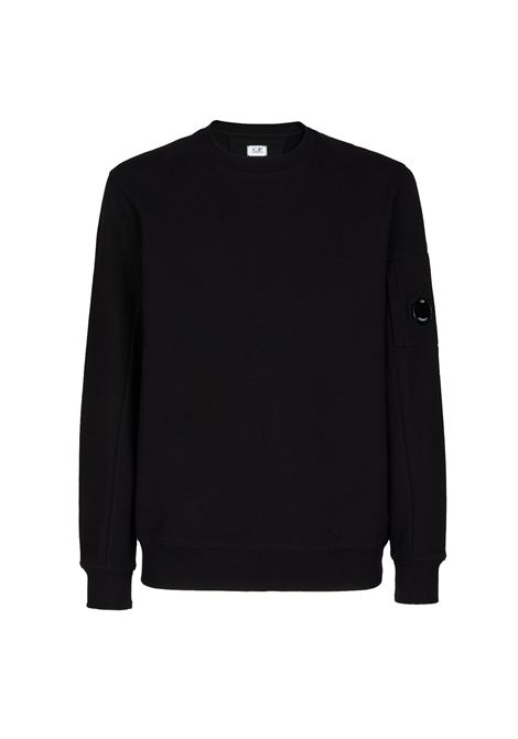 C.P. COMPANY | Sweatshirt | 11CMSS055A-005086W999