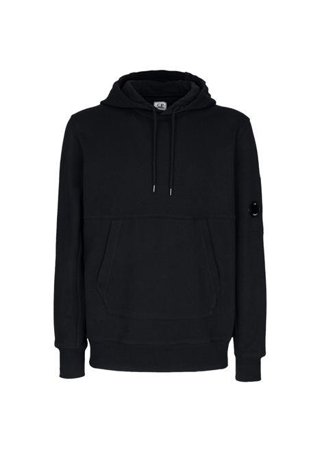 C.P. COMPANY | Sweatshirt | 11CMSS056A-005086W999