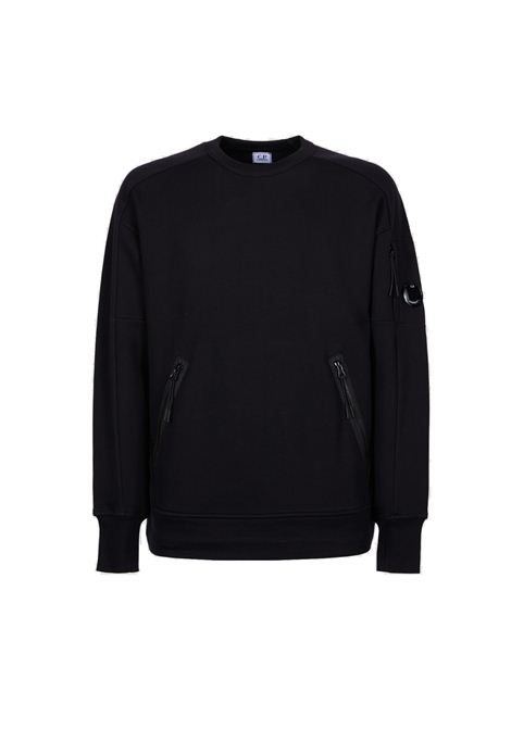 C.P. COMPANY | Sweatshirt | 11CMSS058A-005086W999