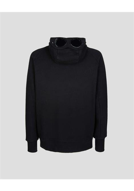C.P. COMPANY | Sweatshirt | 11CMSS060A-005086W999