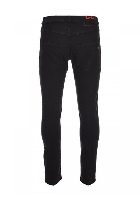pantalone mius DONDUP | Pantalone | UP168 BS0033UPTD