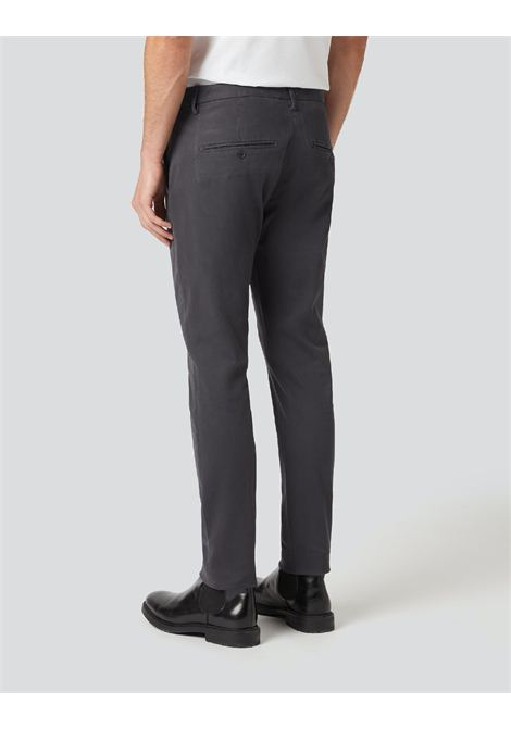 pantalone gaubert DONDUP | Pantalone | UP235 GSE043UPTD 998