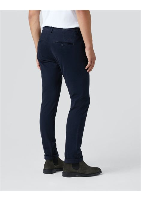 pantalone gaubert DONDUP | Pantalone | UP235 GSE043UPTD