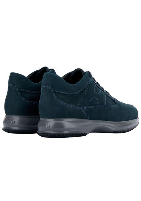 HOGAN | Shoes | HXM00N000106RNU810