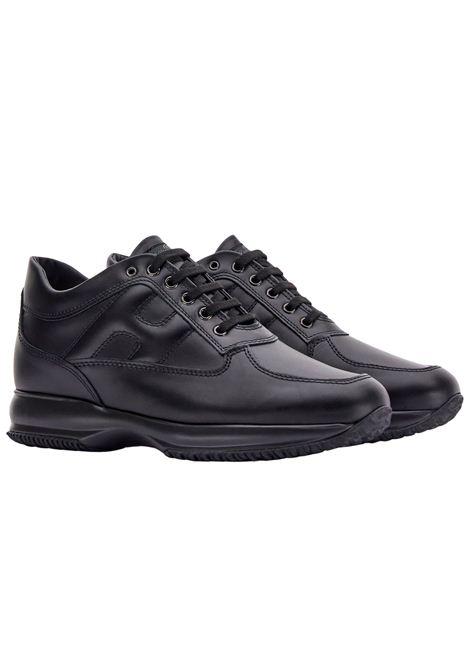HOGAN | Shoes | HXM00N00010KLAB999