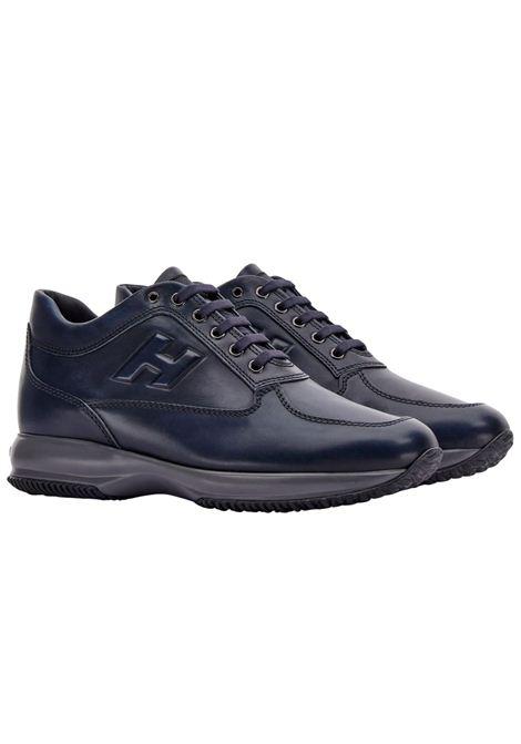 HOGAN | Shoes | HXM00N090427X7U806
