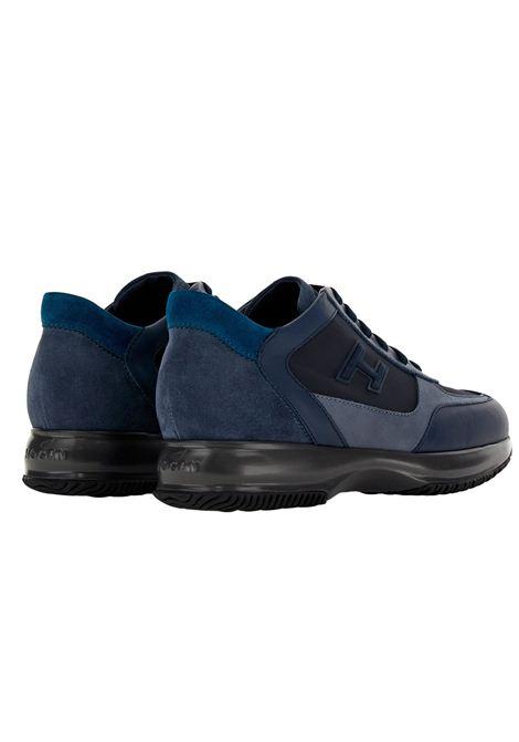HOGAN | Shoes | HXM00N0Q101QBW8P32