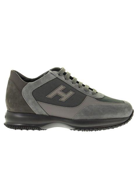 HOGAN | Shoes | HXM00N0Q101QBX8P33