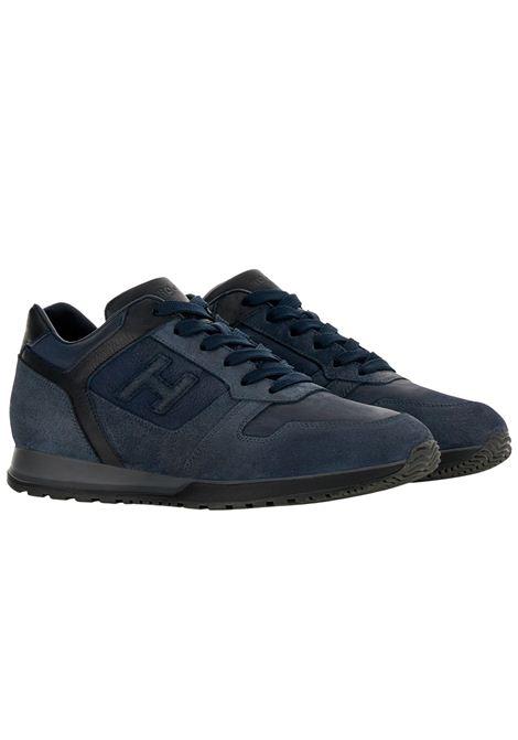 HOGAN | Shoes | HXM3210Y853QD4217E