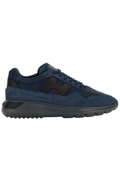 HOGAN | Shoes | HXM3710AM24QEH317A