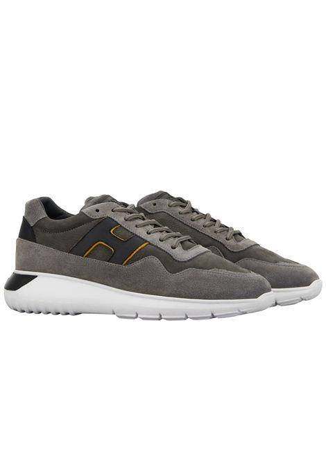 HOGAN | Shoes | HXM3710AM24QEH831Z