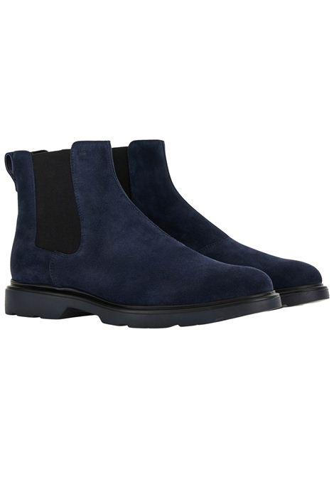 HOGAN | Shoes | HXM3930DT30HG0U828