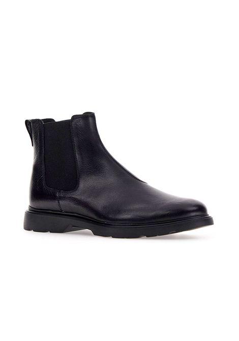 HOGAN | Shoes | HXM3930DT30O3RB999