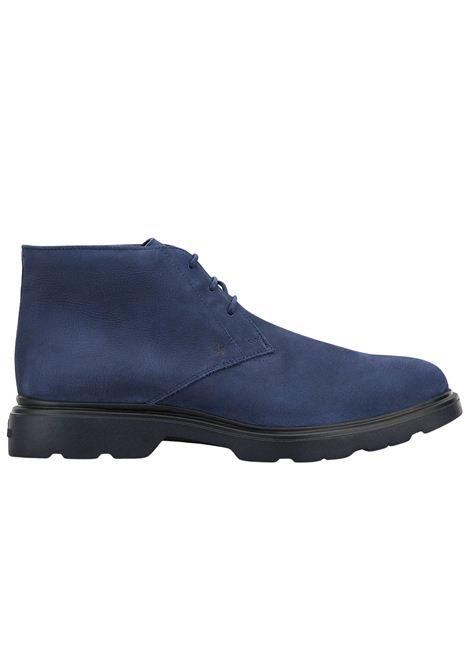 HOGAN | Shoes | HXM3930W3526RNU828