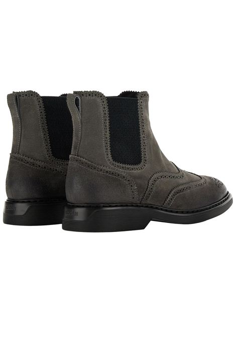 HOGAN | Shoes | HXM5760DT40HG0B804