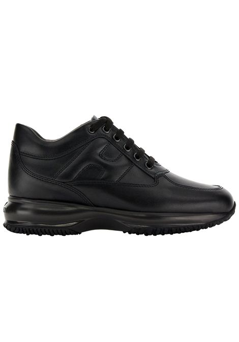 HOGAN | Shoes | HXW00N00010HQKB999