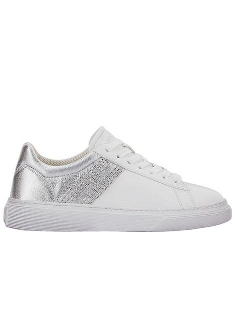 HOGAN | Shoes | HXW3650J976Q990351