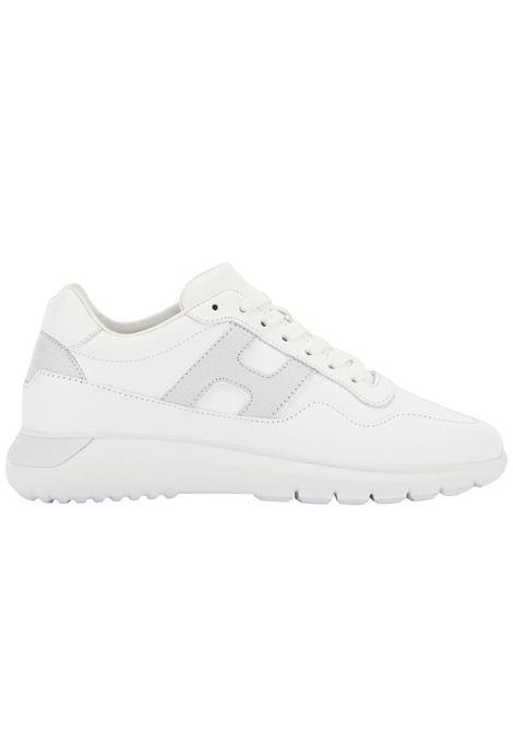 HOGAN | Shoes | HXW3710AP21IGGB001