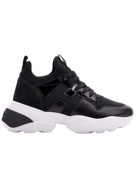 HOGAN | Shoes | HXW5250CH20MSZB999