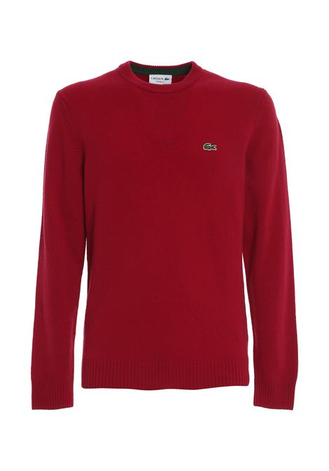 LACOSTE | Pullover | AH1988476