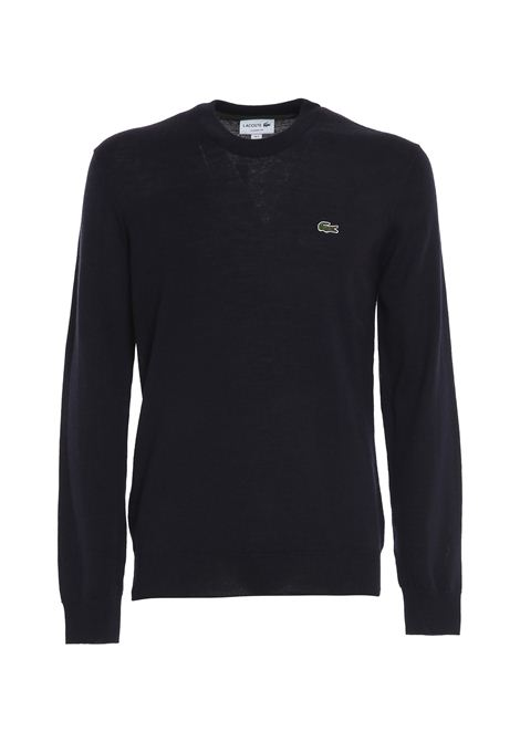 LACOSTE | Pullover | AH2210HDE