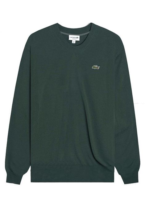 LACOSTE | Pullover | AH2210YZP