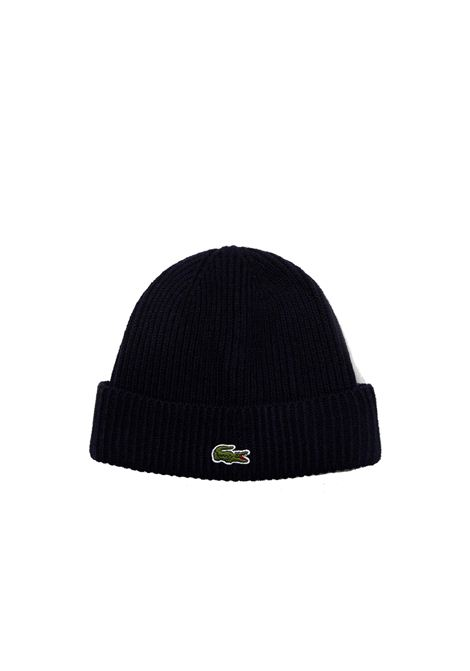LACOSTE | Hats | RB4161423