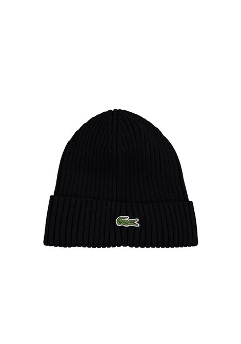 LACOSTE | Hats | RB4162031
