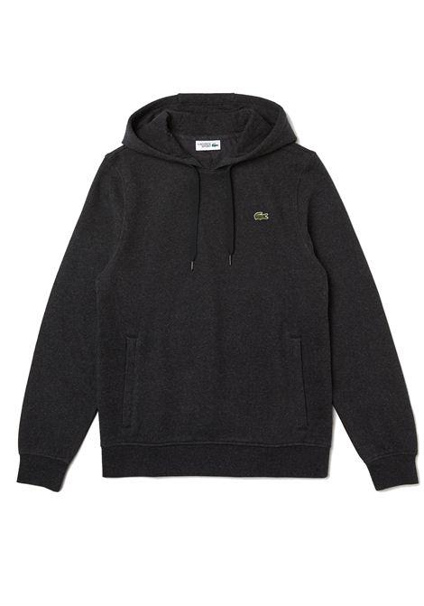 LACOSTE | Sweatshirt | SH1527H88