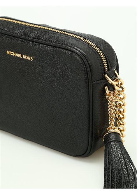 camera bag MICHAEL KORS | Borsa | 32F7GGNM8L001