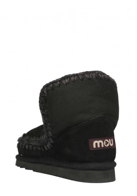 MOU | Scarpe | MU.FW101001A/BKBKBLACK