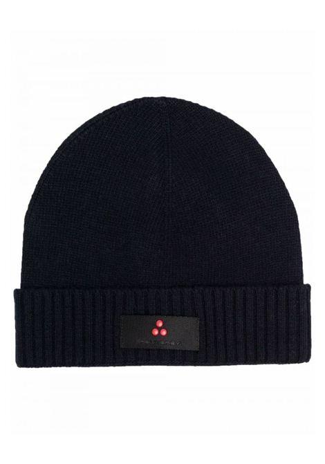 cappello silli 04 PEUTEREY | Cappello | PED4086 99011947215